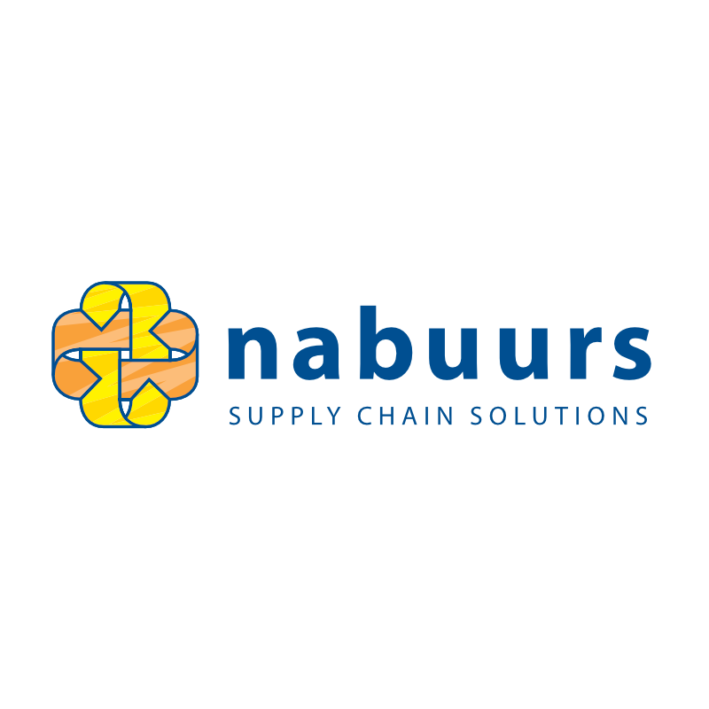 Nabuurs Supply Chain Solutions